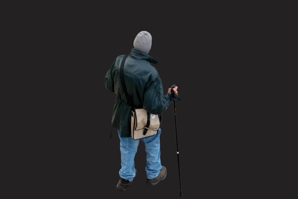 FC-Wanderer durch die Bilderwelt ;-)
