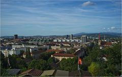 FCB CITY