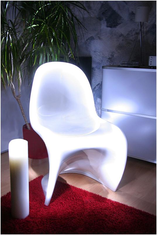 FC@home: LED-Panton