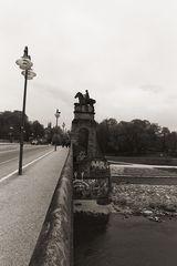 - FE2-12 - Wittelsbacher Brücke