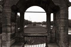 - FE2-14 - Wittelsbacher Brücke