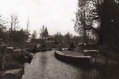 - FE2-19 - Rosengarten