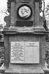 FE2-21 - Friedhofdetails