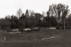 - FE2-22 - Rosengarten