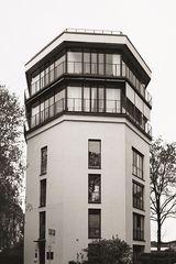 - FE2-24 - ehemaliger Wasserturm