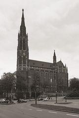 - FE2-28 - Heilig-Kreuz-Kirche