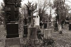 - FE2-4 - Alter Südfriedhof München
