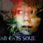 FEAR EATS SOUL