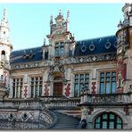 Fécamp - Palais Benedictine - 2