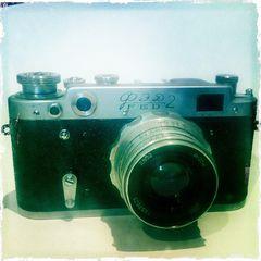 FED-2 Type 8b