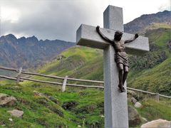 fede in alta quota