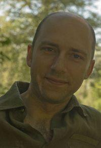 Federico Cataudella
