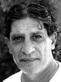 Federico Cesar GiGli