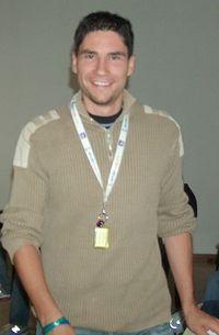 Federico Minen
