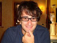 Federico Riva