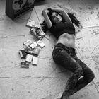 ..::Feel the Music III::..