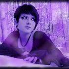 feel violette... :)