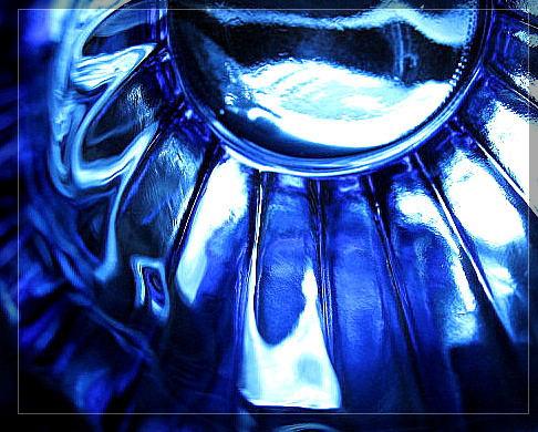 ...feeling blue 2...