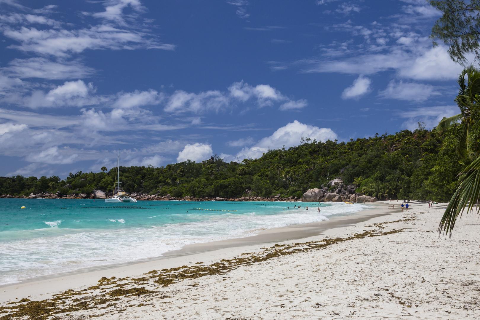 fehlt noch - beach for sunday