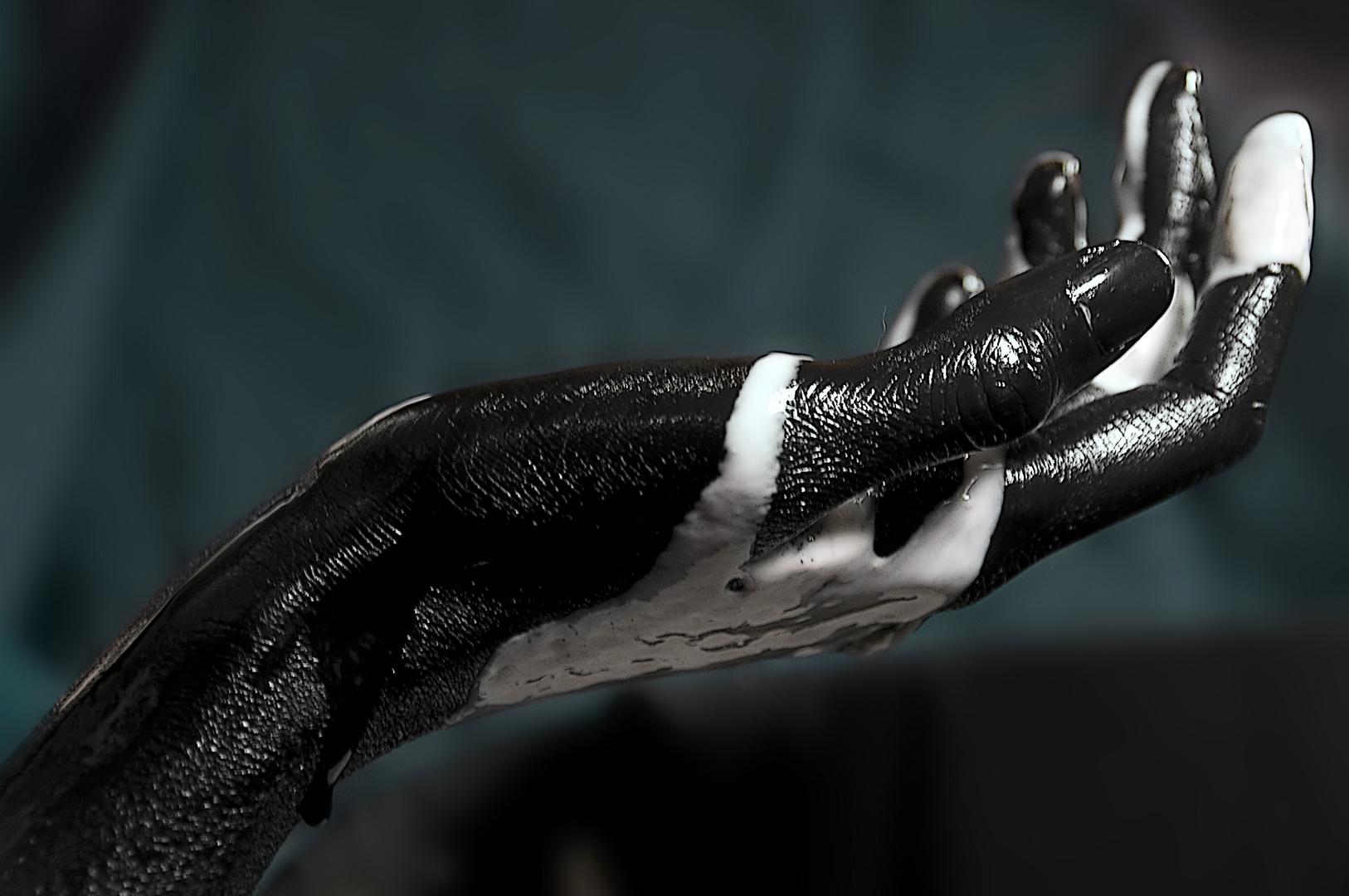 Fekete Feher