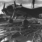 Feldflugplatz (1943)