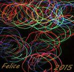 Felice 2015