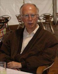 Feliciano Martín-Palomo Ventura