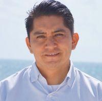Felipe Reynaga Ruiz