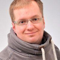 Felix Alpert