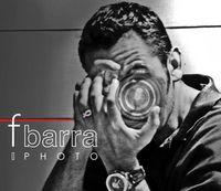 Felix Barra