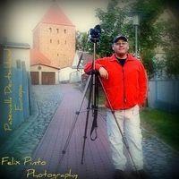 Felix Pinto Photography