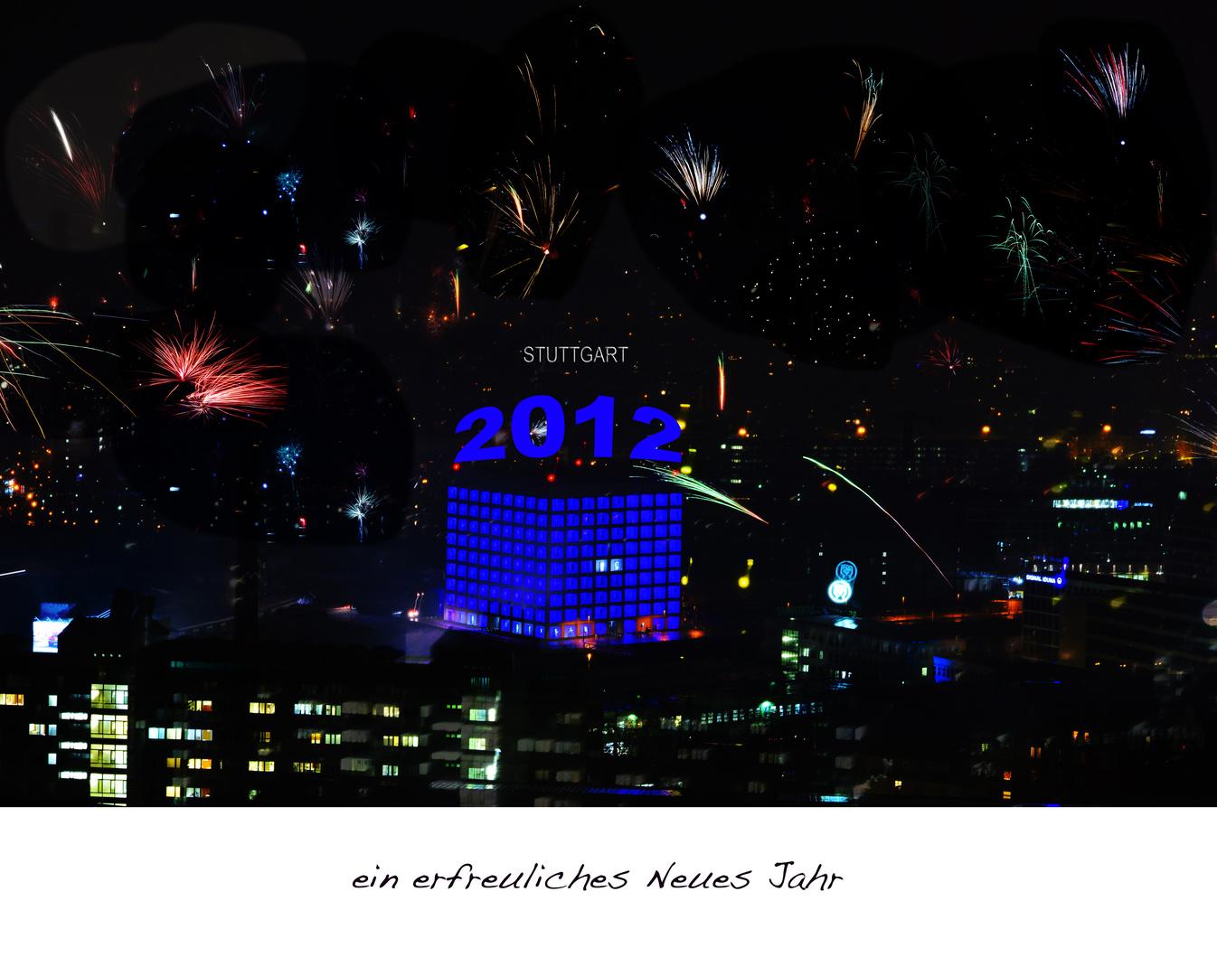 Feliz Año Nuevo,Happy New Year, Buon anno,Joyeux Nouvel An