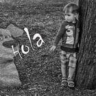 !!!!FELIZ DÍA DEL NIÑO¡¡¡¡