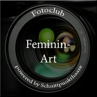 Feminin-Art