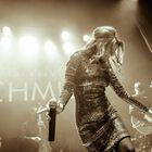 Femme Schmidt, 20.03.2015, Tanz