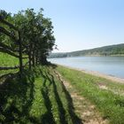 fence-path-river
