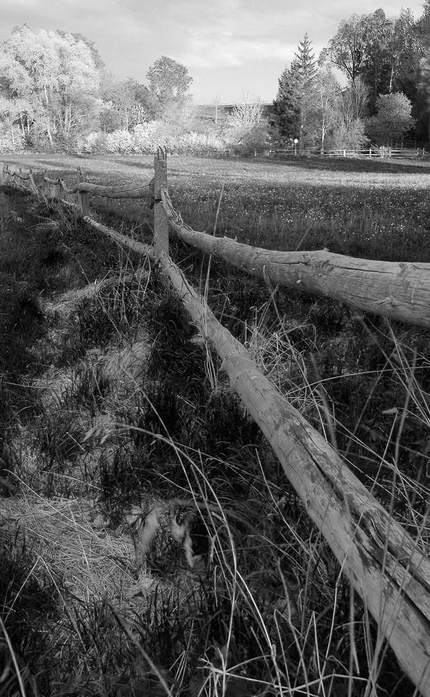 fencelight