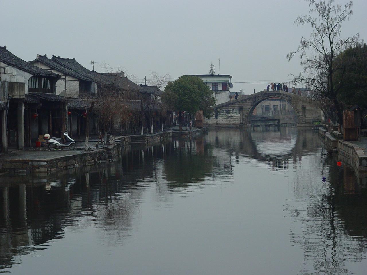 fengjing2