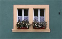 Fenster *1