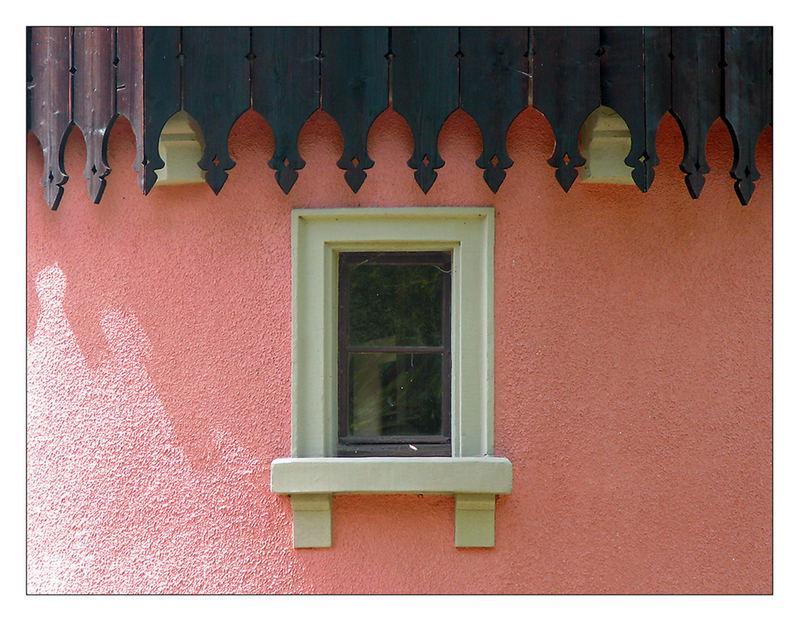 Fenster (10)