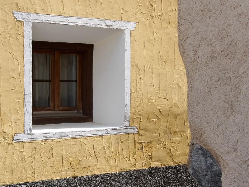 Fenster # 2