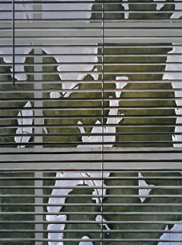 """"""" Fenster """""""