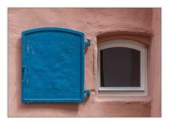 ... Fenster