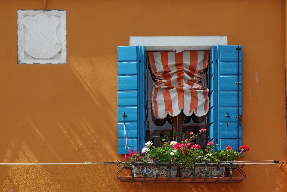 Fenster...