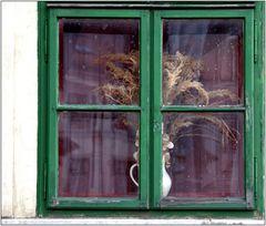... Fenster ...