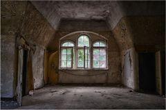 --- Fenster ---