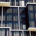 Fenster 98