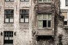 Fenster von Pascal Histel