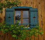 Fenster....