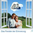 Fenster der Erinnerung
